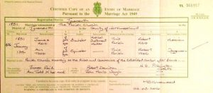 James Reid marriage certificate cert copy 160302 - lo-res