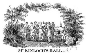 Mr Kinlochs Ball engraving copy - lo-res